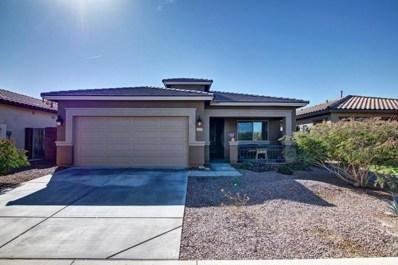 1539 W Apricot Avenue, San Tan Valley, AZ 85140 - MLS#: 5721225
