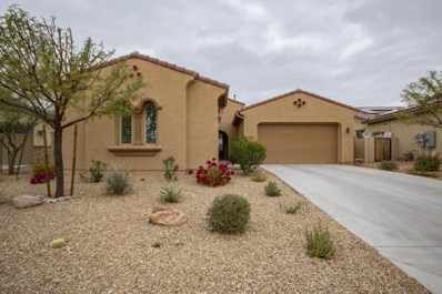 18116 W Thunderhill Place, Goodyear, AZ 85338 - MLS#: 5721228