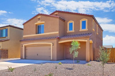 19433 N Ravello Road, Maricopa, AZ 85138 - MLS#: 5721273