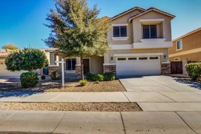 401 S 166TH Drive, Goodyear, AZ 85338 - MLS#: 5721295