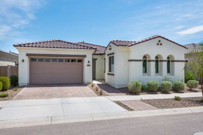 10359 E Catalyst Avenue, Mesa, AZ 85212 - MLS#: 5721319