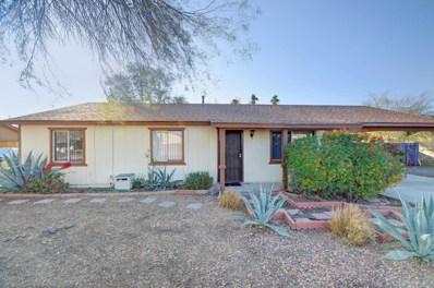 13014 N 18TH Drive, Phoenix, AZ 85029 - MLS#: 5721327