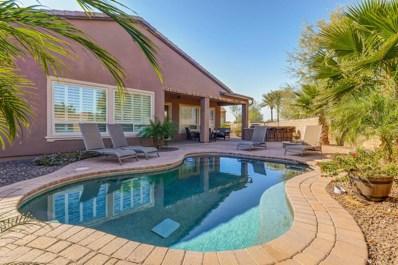 12860 W Katharine Way, Peoria, AZ 85383 - MLS#: 5721335