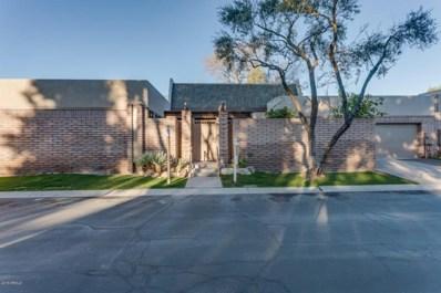 7050 N 11TH Drive, Phoenix, AZ 85021 - MLS#: 5721352