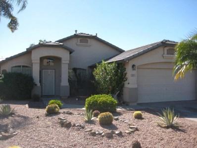 8011 E Onza Avenue, Mesa, AZ 85212 - MLS#: 5721378