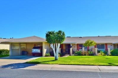 10023 W Mountain View Road, Sun City, AZ 85351 - MLS#: 5721381
