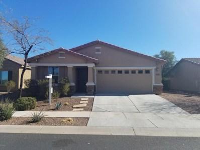 27111 N 176TH Drive, Surprise, AZ 85387 - MLS#: 5721393