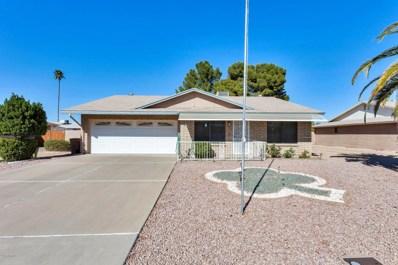 9614 W Purdue Avenue, Peoria, AZ 85345 - MLS#: 5721408