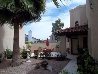 11033 N 109TH Way, Scottsdale, AZ 85259 - MLS#: 5721419