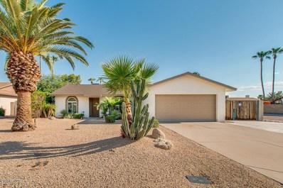 5901 E Crocus Drive, Scottsdale, AZ 85254 - MLS#: 5721469
