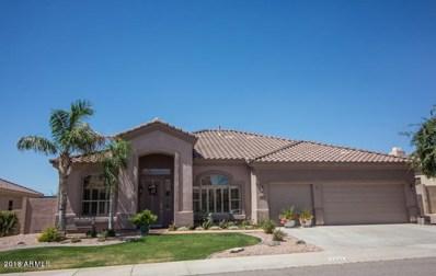 1207 W Saltsage Drive, Phoenix, AZ 85045 - MLS#: 5721500