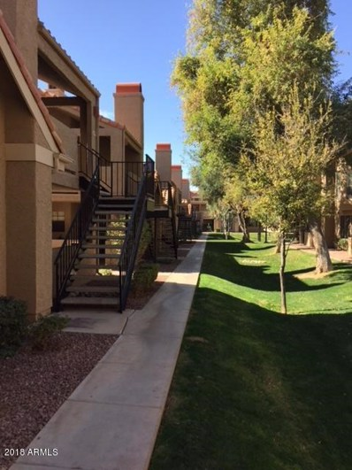 2333 E Southern Avenue Unit 2059, Tempe, AZ 85282 - MLS#: 5721510