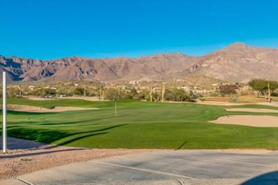3767 S Painted Pony Trail, Gold Canyon, AZ 85118 - MLS#: 5721661