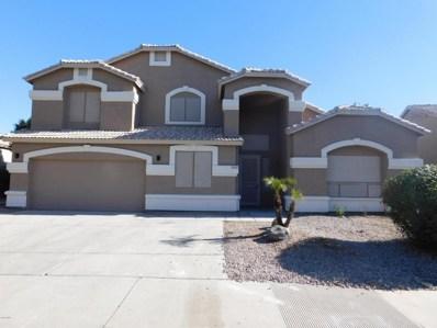 2531 S Jefferson --, Mesa, AZ 85209 - MLS#: 5721667
