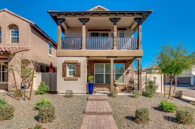 29010 N 125TH Drive, Peoria, AZ 85383 - MLS#: 5721683