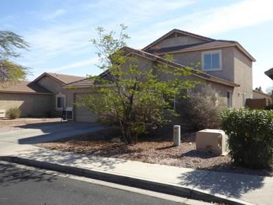 22751 W Cocopah Street, Buckeye, AZ 85326 - MLS#: 5721692