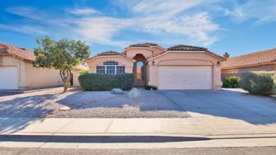 7361 E Keats Avenue, Mesa, AZ 85209 - MLS#: 5721707