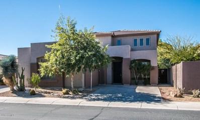 2634 N Athena Drive, Mesa, AZ 85207 - MLS#: 5721722