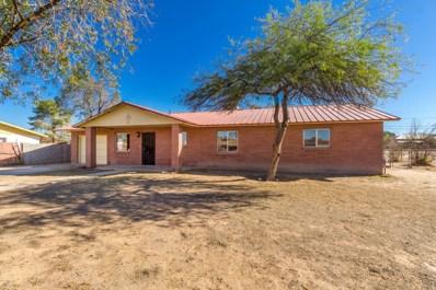 231 N Park Street, Florence, AZ 85132 - MLS#: 5721743