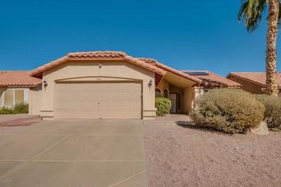 2146 E Cathedral Rock Drive, Phoenix, AZ 85048 - MLS#: 5721744