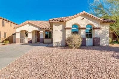 21382 E Alyssa Road, Queen Creek, AZ 85142 - MLS#: 5721782