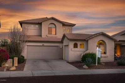 6535 W Tether Trail, Phoenix, AZ 85083 - MLS#: 5721794