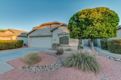 16208 W Cottonwood Street, Surprise, AZ 85374 - MLS#: 5721798