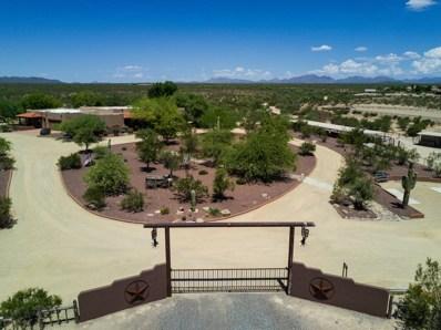 35450 S Gold Rock Circle, Wickenburg, AZ 85390 - MLS#: 5721803