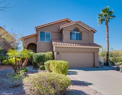 13786 N 103RD Way, Scottsdale, AZ 85260 - MLS#: 5721812