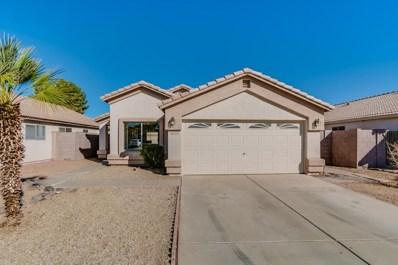 11430 W Cambridge Avenue, Avondale, AZ 85392 - MLS#: 5721839