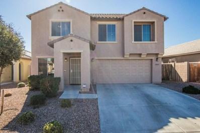 18449 W Bridger Street, Surprise, AZ 85388 - MLS#: 5721869
