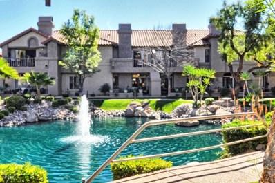 10017 E Mountain View Road Unit 1063, Scottsdale, AZ 85258 - MLS#: 5721886