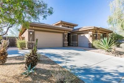 1811 W Sierra Sunset Trail, Phoenix, AZ 85085 - MLS#: 5721893