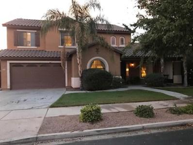 19668 S 189TH Street, Queen Creek, AZ 85142 - MLS#: 5721899