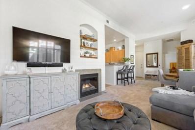 11640 N Tatum Boulevard Unit 3056, Phoenix, AZ 85028 - MLS#: 5721942