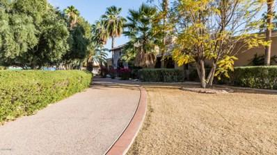 8235 E Sutton Drive, Scottsdale, AZ 85260 - MLS#: 5721948