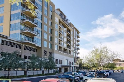 15215 N Kierland Boulevard Unit 432, Scottsdale, AZ 85254 - MLS#: 5721965