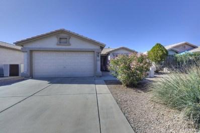 6380 S Windstream Place, Chandler, AZ 85249 - MLS#: 5721996