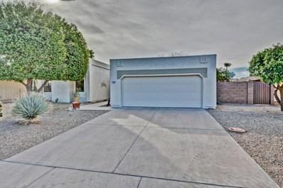 12607 W Bonanza Drive, Sun City West, AZ 85375 - MLS#: 5721998