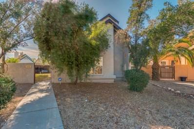 2125 W Ross Avenue, Phoenix, AZ 85027 - MLS#: 5722014