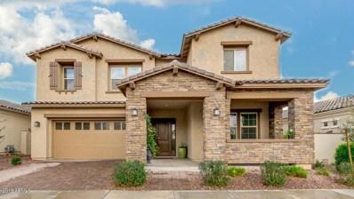10403 E Catalyst Avenue, Mesa, AZ 85212 - MLS#: 5722023