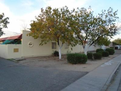 2708 E Tierra Buena Lane, Phoenix, AZ 85032 - MLS#: 5722057
