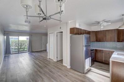 4630 N 68TH Street Unit 217, Scottsdale, AZ 85251 - MLS#: 5722066