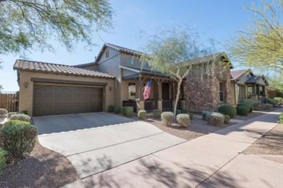 9261 E Desert Arroyos --, Scottsdale, AZ 85255 - #: 5722086