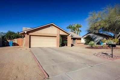 3834 W Wagoner Road, Glendale, AZ 85308 - MLS#: 5722108