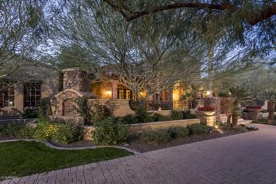 8508 E Sweetwater Avenue, Scottsdale, AZ 85260 - MLS#: 5722136