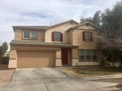 6829 S 42ND Drive, Phoenix, AZ 85041 - MLS#: 5722145