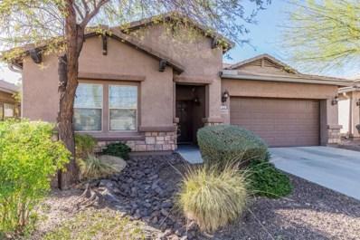 28620 N 26TH Drive, Phoenix, AZ 85085 - MLS#: 5722177