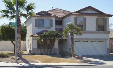 9343 E Olla Avenue, Mesa, AZ 85212 - MLS#: 5722190