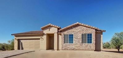31022 N 63rd Street, Cave Creek, AZ 85331 - MLS#: 5722195